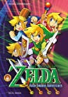 Zelda - The Four swords adventures Vol.1
