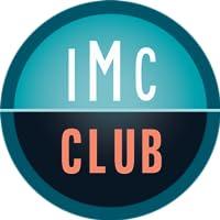 IMC Telegram