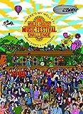 Telecharger Livres Where s My Welly The World s Greatest Music Festival Challenge (PDF,EPUB,MOBI) gratuits en Francaise