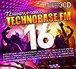 TechnoBase.FM Vol. 16
