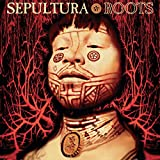 Roots (Expanded �dition)