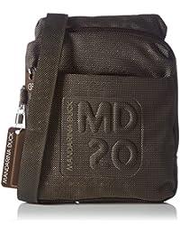 Mandarina Duck MD20 bolso bandolera 16 cm