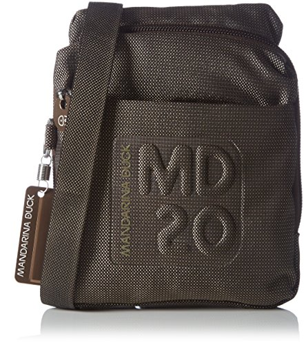 mandarina-duck-womens-md20-minuteria-pirite-cross-body-bag-brown-braun-pirite