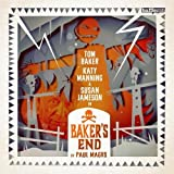 Baker's End: Tatty Bogle
