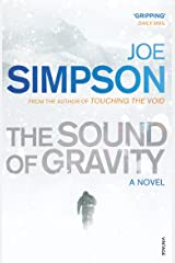 The Sound of Gravity Paperback