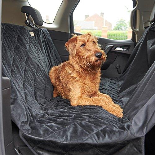 milo-misty-pet-rear-seat-car-cover-waterproof-car-protector