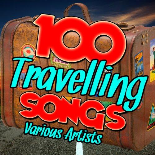 100 Travelling Songs