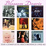 The Complete Recordings 1952-1962
