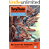 """Perry Rhodan 36: Die Seuche des Vergessens (Heftroman): Perry Rhodan-Zyklus """"Die Dritte Macht"""" (Perry Rhodan-Erstauflage)"""