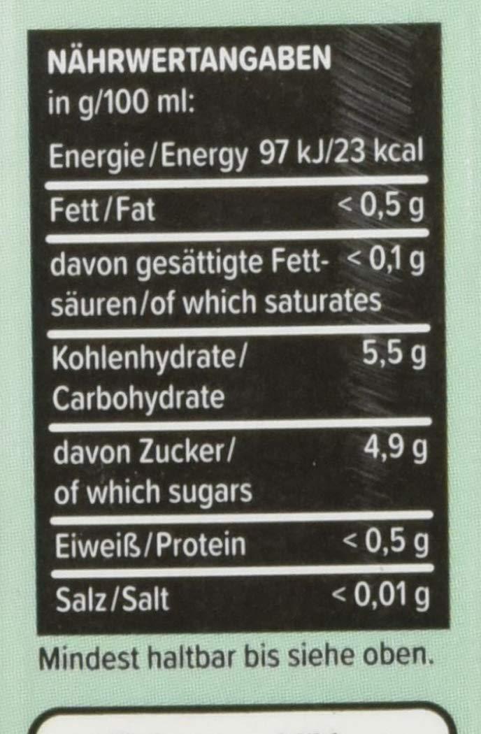 Naturally-High-Moringa-Bio-Tee-12er-Pack-12-x-330-ml