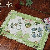 Tappeto da cucina creativo di moda, stuoie, stuoie per strisciare, tappetini anti-skid , #10