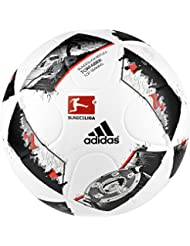 Adidas DFL toptraining – Ballon de football