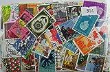 150Holland Briefmarken in Paket (514)