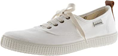 victoria 1066120-women, Sneaker Uomo