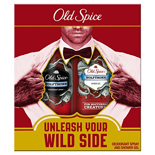 old-spice-wolfthorn-shower-gel-and-deodorant-gift-set