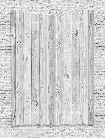 ambesonne Digital gedruckt Tapisserie, Textil, Multi 28, 40