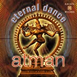 Songtexte von ātman - Eternal Dance
