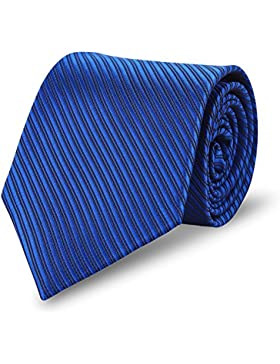 Expresstech @ Classic de hombre corbata 8CM business professional para la oficina eventos festivos Wedding Hombre...