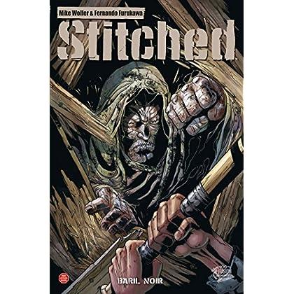 STITCHED T02