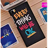 Prevoa ® 丨Xiaomi MI 3 Mi3 M3 Funda - Colorful Hard Plastic Funda Cover Case para Xiaomi MI 3 Mi3 M3 5,0 Pulgadas Android Smartphone - 19