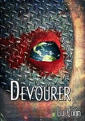 Devourer (Short Stories by Liu Cixin Book 9)