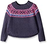 Pumpkin Patch Girls' Sweater (9400044800...