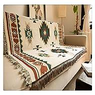 Todos nuestros diseños de decoración del hogar Peel Forest son tejidos en China con técnicas avanzadas de tejido jacquar, lo que nos permite generar una profundidad y una textura que no se encuentran en la decoración tradicional del hogar.