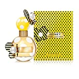 Marc Jacobs Honey femme/woman, Eau de Parfum Vaporisateur, 1er Pack (1 x 100 ml)