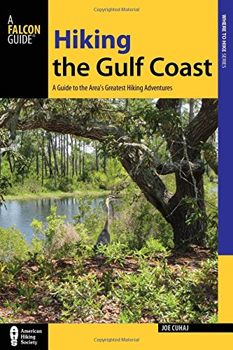 Hiking the Gulf Coast (Where to Hike)