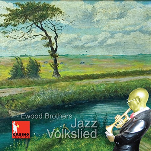 Jazz Volkslied