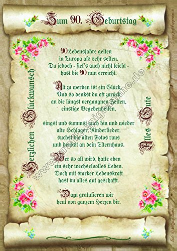 gedicht-90-geburtstag-gedichte-geschenk-prasent-jubilaum