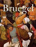 Bruegel par le détail