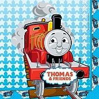 Thomas Napkins (old)