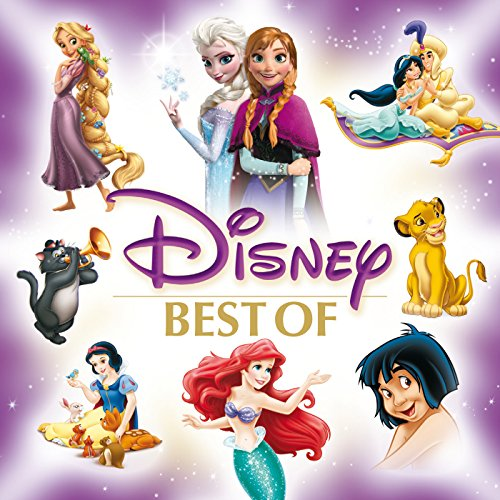 best-of-disney