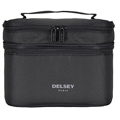 delsey-beauty-case-da-viaggio-nero-nero-00394033300