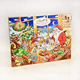 Image of Lindt Adventskalender für Kinder, 1er Pack (1 x 280 g)