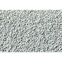 Light Gray Ballast (32 oz. Shaker) Woodland Scenics