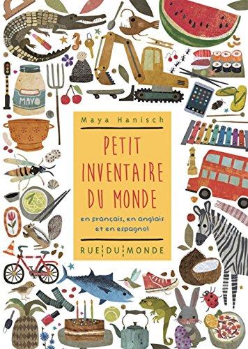 """<a href=""""/node/454"""">Petit inventaire du monde</a>"""