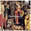 Puer Natus Est: Tudor Music For Advent and Christmas (Stile Antico)