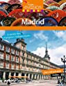 Guide Evasion Madrid par Redon
