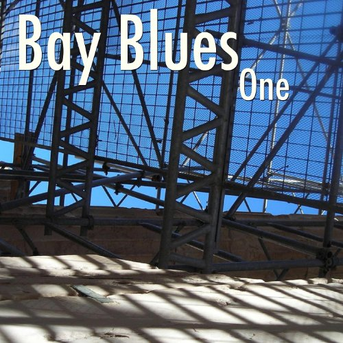 Bay Blues One -