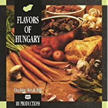 Flavors of Hungary
