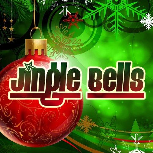 Jingle bells the elfs del 225 lbum jingle bells 16 ene 2013 s 233 el