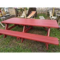 Suchergebnis Auf Amazonde Für Picknicktisch Gartenmöbel Sets