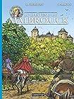 Les voyages de Jhen - Le château de Malbrouck