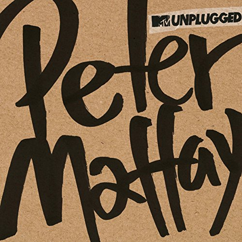 MTV Unplugged [Vinyl LP] -