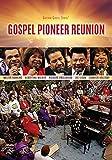 Gospel Pioneer Reunion [DVD] [Import]