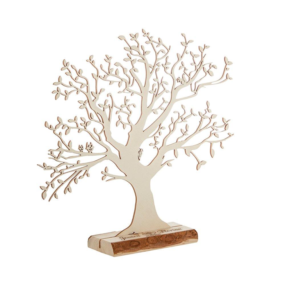 Geldbaum zur Hochzeit – GROß – PARENT
