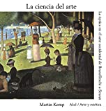 La ciencia del arte (Arte y estética)