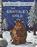 Best The    S - The Gruffalo's Child Review
